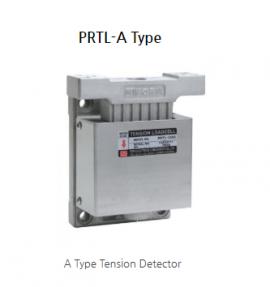 Cảm biến lực căng PRTL-A Type hãng Pora