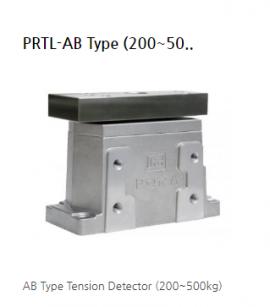 Cảm biến lực căng PRTL-AB 200 hãng Pora