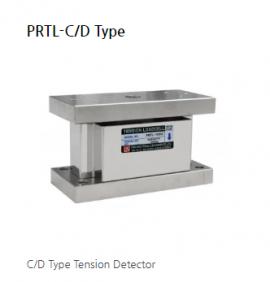 Cảm biến lực căng PRTL-CD Type hãng Pora