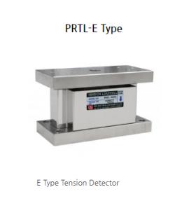 Cảm biến lực căng PRTL-E Type hãng Pora