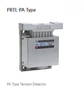 Cảm biến lực căng PRTL-PA Type hãng Pora