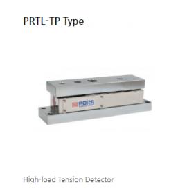 Cảm biến lực căng PRTL-TP Type hãng Pora