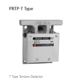 Cảm biến lực căng PRTP-T Type hãng Pora