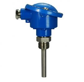 Cảm biến nhiệt, đầu dò nhiệt của PCI instrument