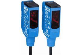 Cảm biến quang Photoelectric sensor W9-3 - Sick Vietnam - TMP Vietnam