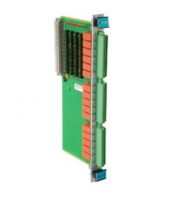 Card relay bảo vệ VM600 RLC16 Vibrometer tại Việt Nam