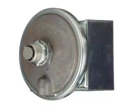 Công tắc chênh lệch áp suất thấp Series 1800 hãng Dwyer