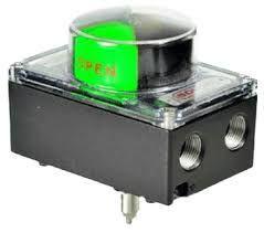 Công tắc Position Transmitter SF-Soldo Vietnam-TMP Vietnam