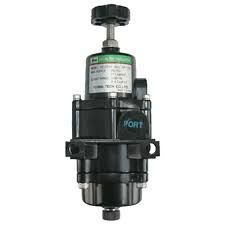 Cung cấp Air Filter Regulator-Rotork Vietnam-TMP Vietnam