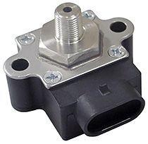Cung cấp SPT Pressure Transducer - Ametek USG Vietnam - TMP Vietnam