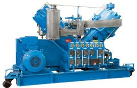 Cung cấp Suction valve, Delivery valve, Piston - Mehrer Vietnam - TMP Vietnam