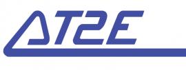 Đại lý AT2E Việt Nam - Đại lý phân phối chính thức hãng AT2E tại Việt Nam