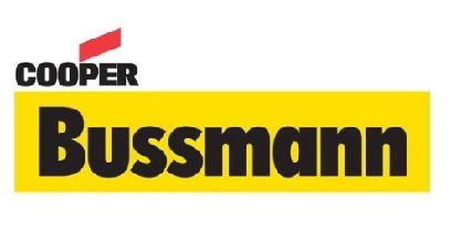 Đại lý Bussmann Việt Nam - Bussmann Vietnam