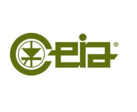 Đại lý Ceia Việt Nam - Nhà phân phối hãng ceia tại Việt Nam.