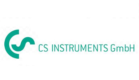 Đại lý Cs Instrument Việt Nam - Nhà phân phối hãng Cs Instrument tại Việt Nam.