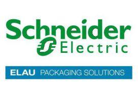 Đại lý Elau Schneider Việt Nam - Nhà phân phối sản phẩm hãng Elau Schneider tại Việt Nam.