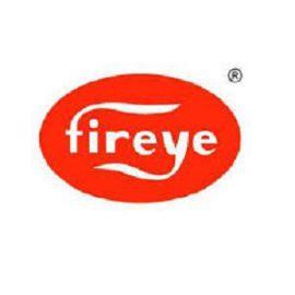 Đại lý Fireye Việt Nam - Nhà phân phối sản phẩm hãng Fireye tại Việt Nam