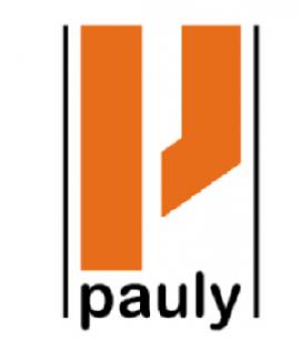 Đại lý Fotoelektrik Pauly Việt Nam Nhà Phân phối Pauly tại Việt Nam