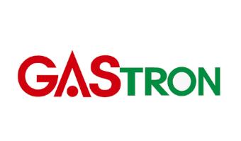 Đại lý Gastron Việt Nam - Gastron Vietnam.