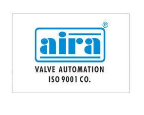 Đại lý hãng Aira tại Việt Nam - Nhà phân phối của hãng  Aira tại Việt Nam.