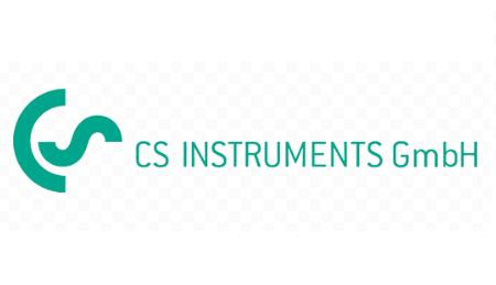 Đại lý hãng Cs Instrument Việt Nam - Cs Instrument Vietnam.