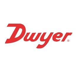 Đại lý hãng Dwyer Việt Nam - Dwyer Vietnam