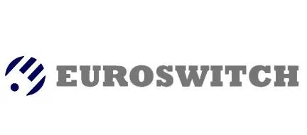 Đại lý hãng Euroswitch Việt Nam - Euroswitch Vietnam.