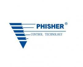 Đại lý hãng Phisher tại Việt Nam - Phisher Vietnam.