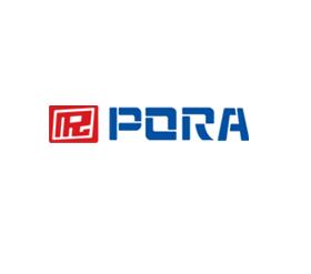 Đại lý hãng Pora tại Việt Nam - Pora Vietnam