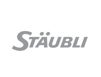 Đại lý hãng Staubli tại Việt Nam - Staubli Vietnam