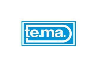 Đại lý hãng Tema tại Việt Nam - Nhà phân phối hãng Tema tại Việt Nam