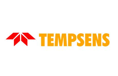 Đại lý hãng Tempsens tại Việt Nam - Tempsens Vietnam.