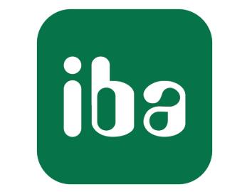Đại lý Iba Ag Việt Nam - Đại lý chính thức của hãng Iba Ag tại Việt Nam.
