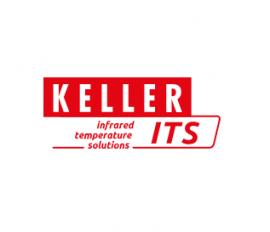 Đại lý Keller Việt Nam - Đại lý chính thức của hãng Keller ITS tại Việt Nam.