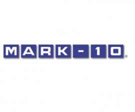 Đại lý Mark 10 Việt Nam - Đại lý chính thức của hãng Mark 10 tại Việt Nam.