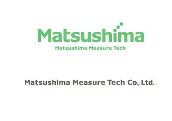 Đại lý Matsushima Việt Nam - Đại lý hãng Matsushima tại Việt Nam.