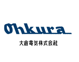 Đại lý Ohkura Việt Nam - Đại lý chính thức của hãng Ohkura tại Việt Nam.