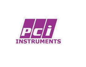 Đại lý Pci Instrument Việt Nam - Đại lý chính thức hãng Pci Instrument tại Việt Nam.