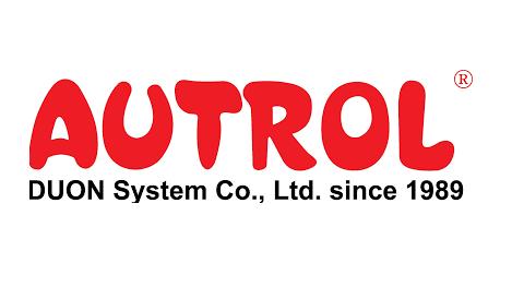 Đại lý phân phối hãng Autrol tại Việt Nam