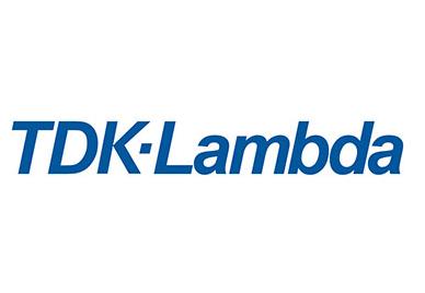 Đại lý phân phối TDK-Lambda tại Việt Nam
