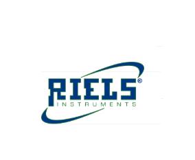Đại lý Riels Việt Nam - Nhà phân phối sản phẩm hãng Riels tại Việt Nam
