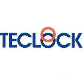 Đại lý Teclock Việt Nam - Đại lý phân phối chính thức hãng Teclock tại Việt Nam.