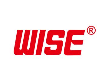 Đại lý Wise Control Việt Nam - Đại lý chính thức hãng Wise Control tại Việt Nam.