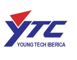 Đại lý hãng Youngtech tại Việt Nam - Youngtech Vietnam - YTC Vietnam