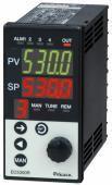 Đồng hồ điều khiển nhiệt độ EC5300R hãng Ohkura.