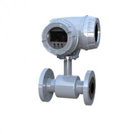 Đồng hồ đo lưu lượng chất lỏng Modmag M3000 Badger Meter.
