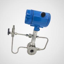 Đồng hồ đo lưu lượng dạng vortex 1300C hãng Tektrol.