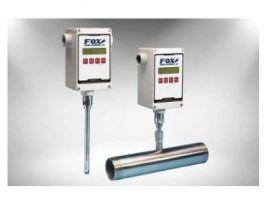 Đồng hồ đo lưu lượng FT2A Nhà cung cấp Fox Thermal tại Việt Nam
