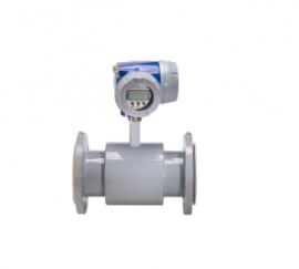 Đồng hồ đo lưu lượng nước thải M4000 Badger Meter