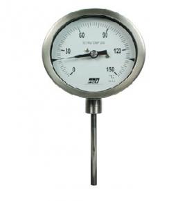 Đồng hồ đo nhiệt độ PCI việt nam